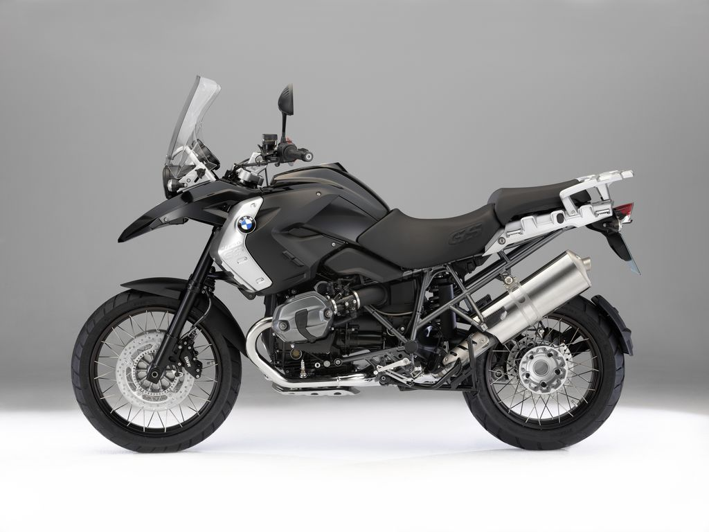 2011 bmw r1200gs triple black asphalt rubber. Black Bedroom Furniture Sets. Home Design Ideas