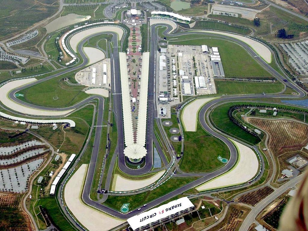 Formula 1  - Page 2 Sepang-International-Circuit-MotoGP