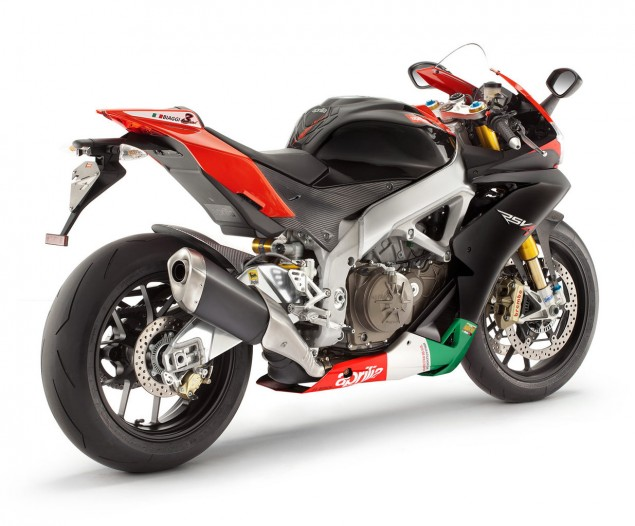 2011 Pricing and Availability for Aprilia, Moto Guzzi, Vespa, & Piaggio Motorcycles and Scooters 2011 aprilia rsv4 factory aprc special edition 3 635x526