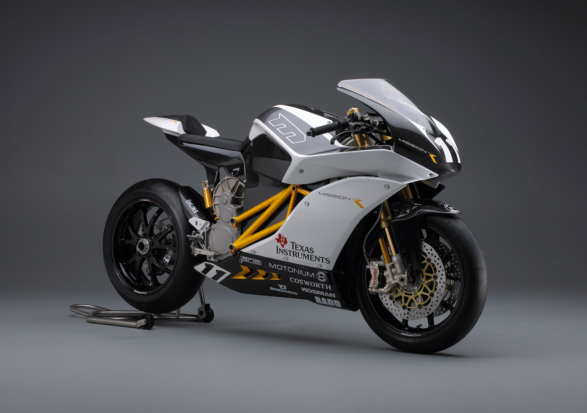 Mission R Electric Superbike besides What Is An Electric Motor as well Motor 01 furthermore Baldor Motor Frame Chart additionally US4937513. on ac induction motor