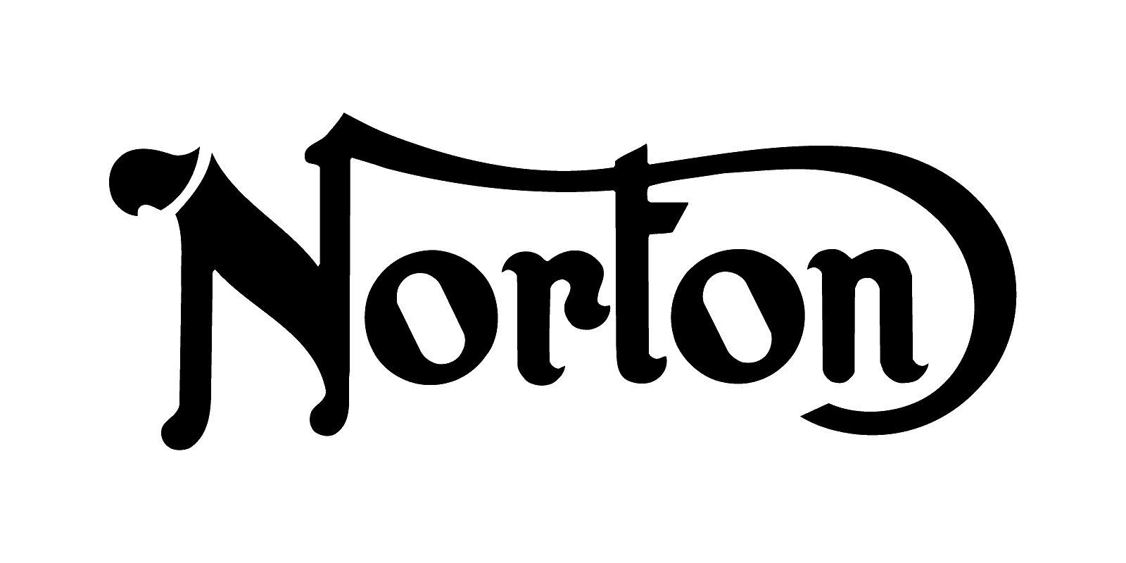 Norton is coming to the america former ducati ceo for The norton