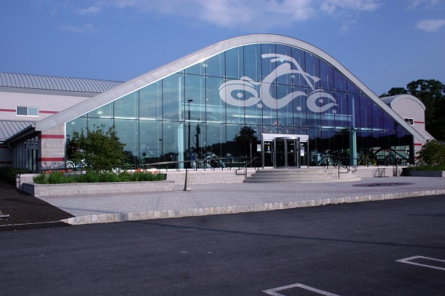 Orange County Choppers Facing Foreclosure Orange County Chopper building 635x423