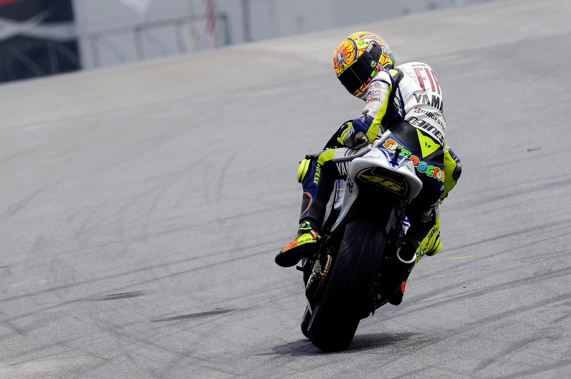 Valentino-Rossi-Malaysia-Yamaha.jpg