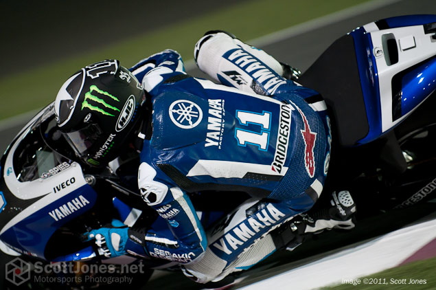 Sunday at Qatar with Scott Jones Qatar GP MotoGP race Scott Jones 1