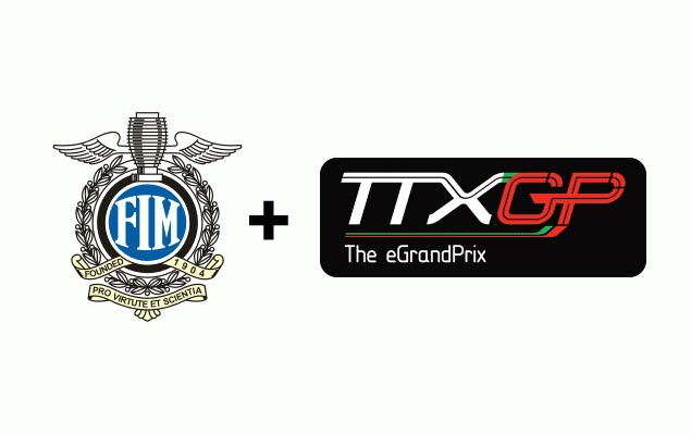 FIM e Power/TTXGP Merger Well Underway fim ttxgp merger