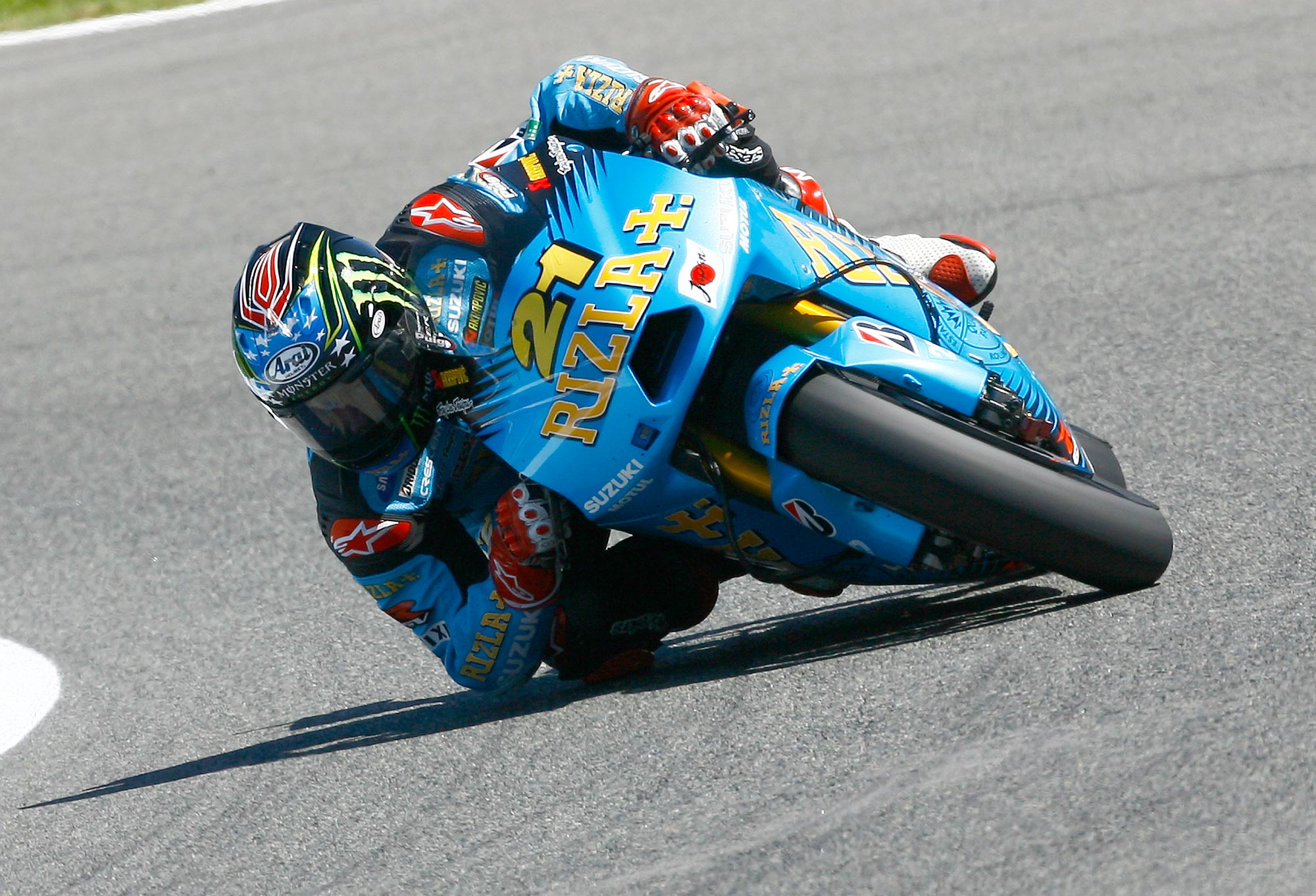 John-Hopkins-Elbow-Jerez-MotoGP-Spanish-GP-Rizla-Suzuki.jpg