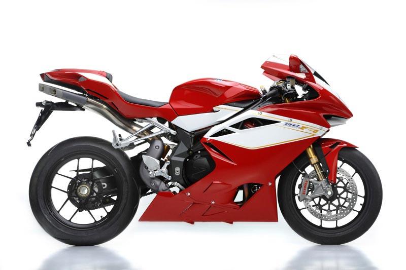 http://www.asphaltandrubber.com/wp-content/uploads/2011/05/2012-MV-Agusta-F4-RR-5.jpg