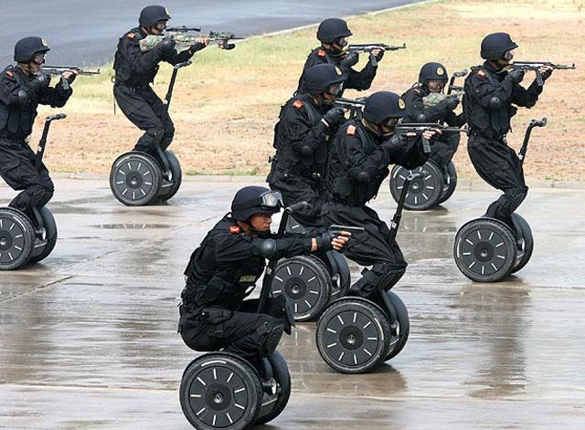 http://www.asphaltandrubber.com/wp-content/uploads/2011/05/segway-swat-team.jpg