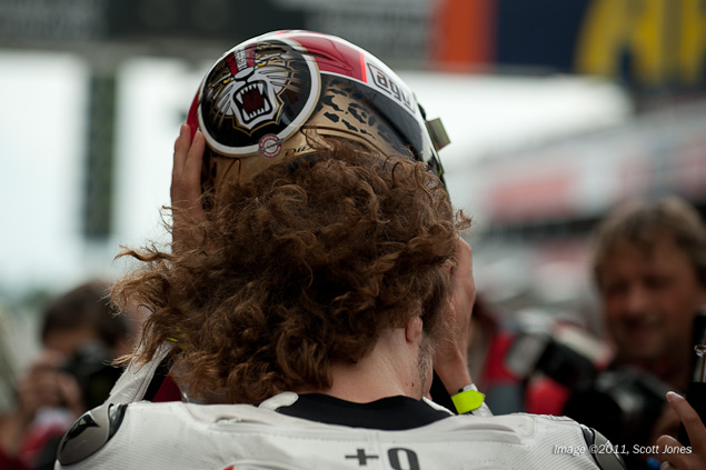 [MotoGP] Catalunya - Page 3 2011-Sunday-Catalan-GP-Scott-Jones-16