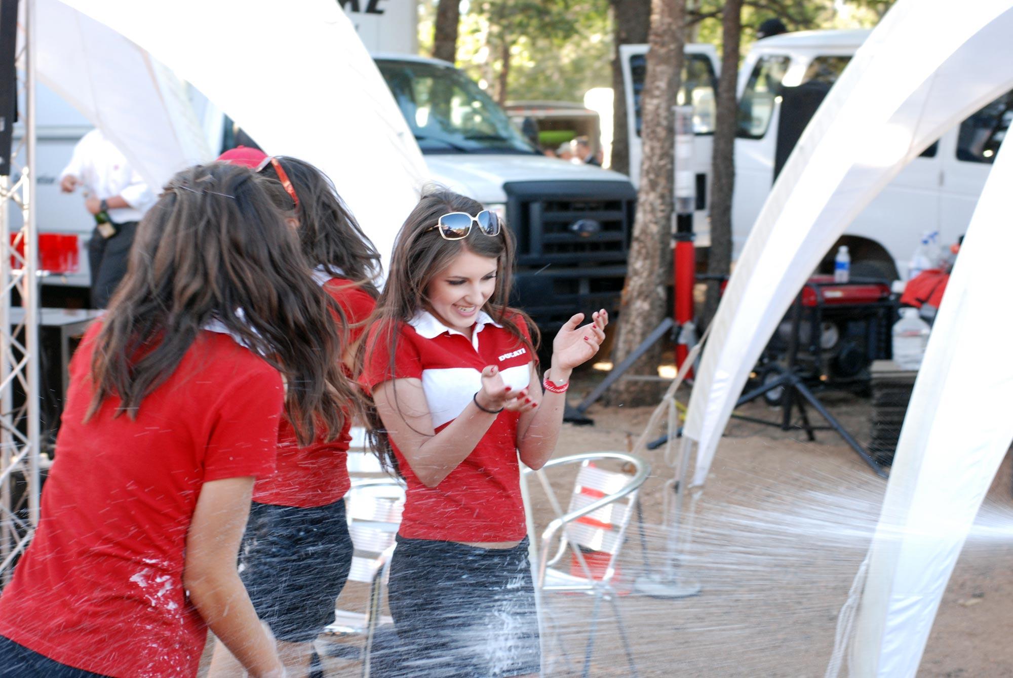 Carlin Dunne Ducati Santa Barbara PPIHC 26