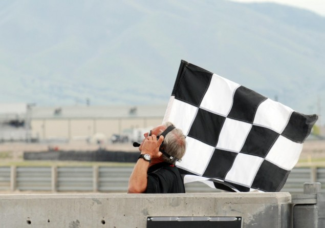 Miller Motorsports Park by Jensen Beeler Checkered flag weather 635x445