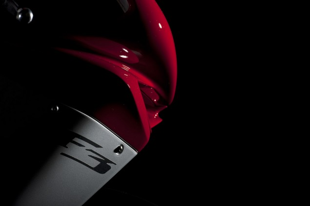 First Sounds of the 2012 MV Agusta F3 MV Agusta F3 635x423
