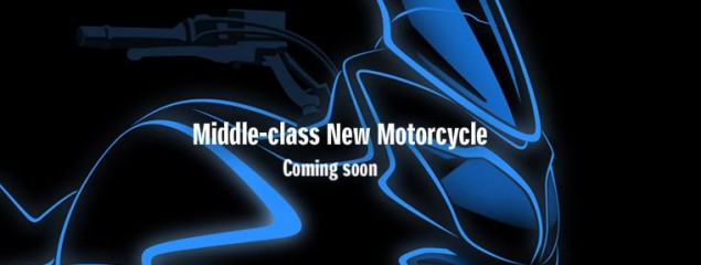 Four Images Reveal More About the New Suzuki Middleweight Adventure Bike Suzuki V Strom teaser 4 635x240