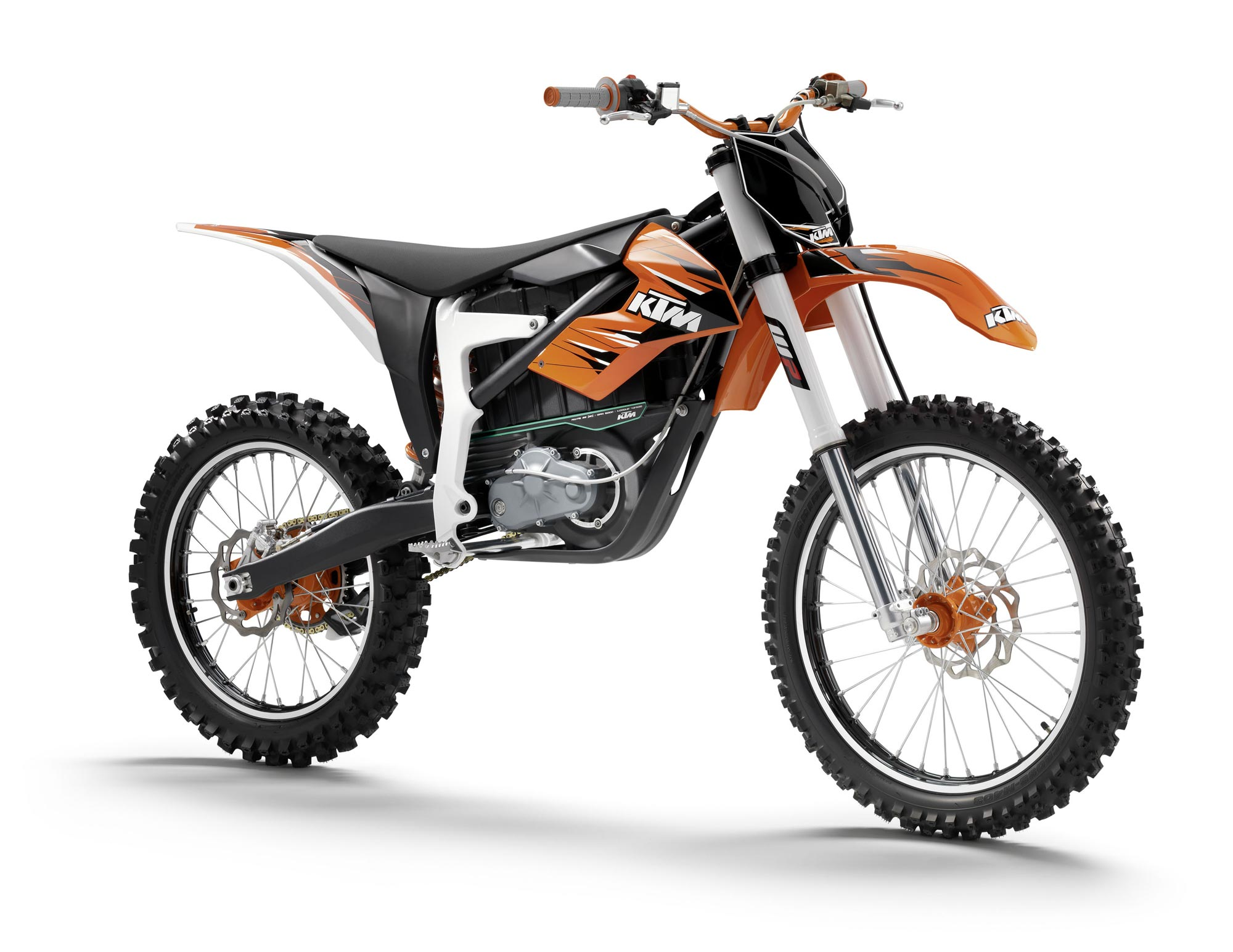 ktm freeride coming 2012 cheaper than 10 000 asphalt. Black Bedroom Furniture Sets. Home Design Ideas