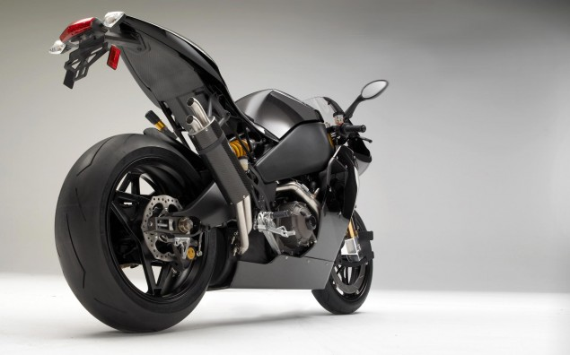 The Making of the EBR 1190RS: Part 1 (Prologue) 2012 erik buell racing 1190rs hi res 8 635x396