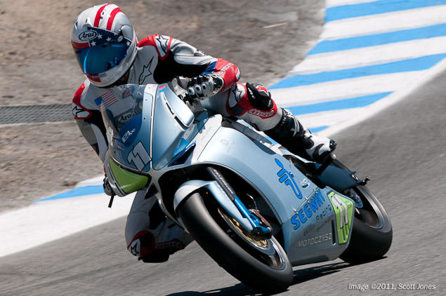 Friday at Laguna Seca with Scott Jones Friday Laguna Seca MotoGP Scott jones 15