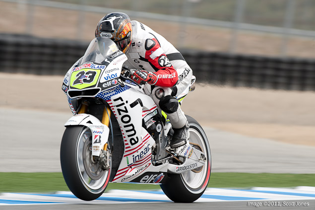 Friday at Laguna Seca with Scott Jones Friday Laguna Seca MotoGP Scott jones 23