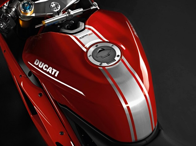 Rumor: Ducati Considering Selling Its Stock? Ducati Superbike 1198 SP 635x475