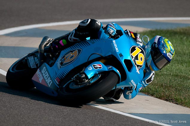 (MOTO GP) Indianapolis - Page 3 Saturday-Indianapolis-GP-MotoGP-Scott-Jones-1