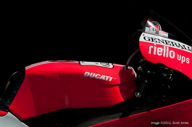 (MOTO GP) Indianapolis - Page 3 Saturday-Indianapolis-GP-MotoGP-Scott-Jones-17