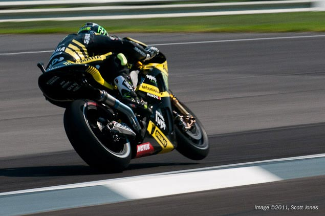Saturday at Indianapolis with Scott Jones Saturday Indianapolis GP MotoGP Scott Jones 5