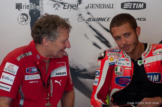 (MOTO GP) Indianapolis - Page 3 Saturday-Indianapolis-GP-MotoGP-Scott-Jones-8