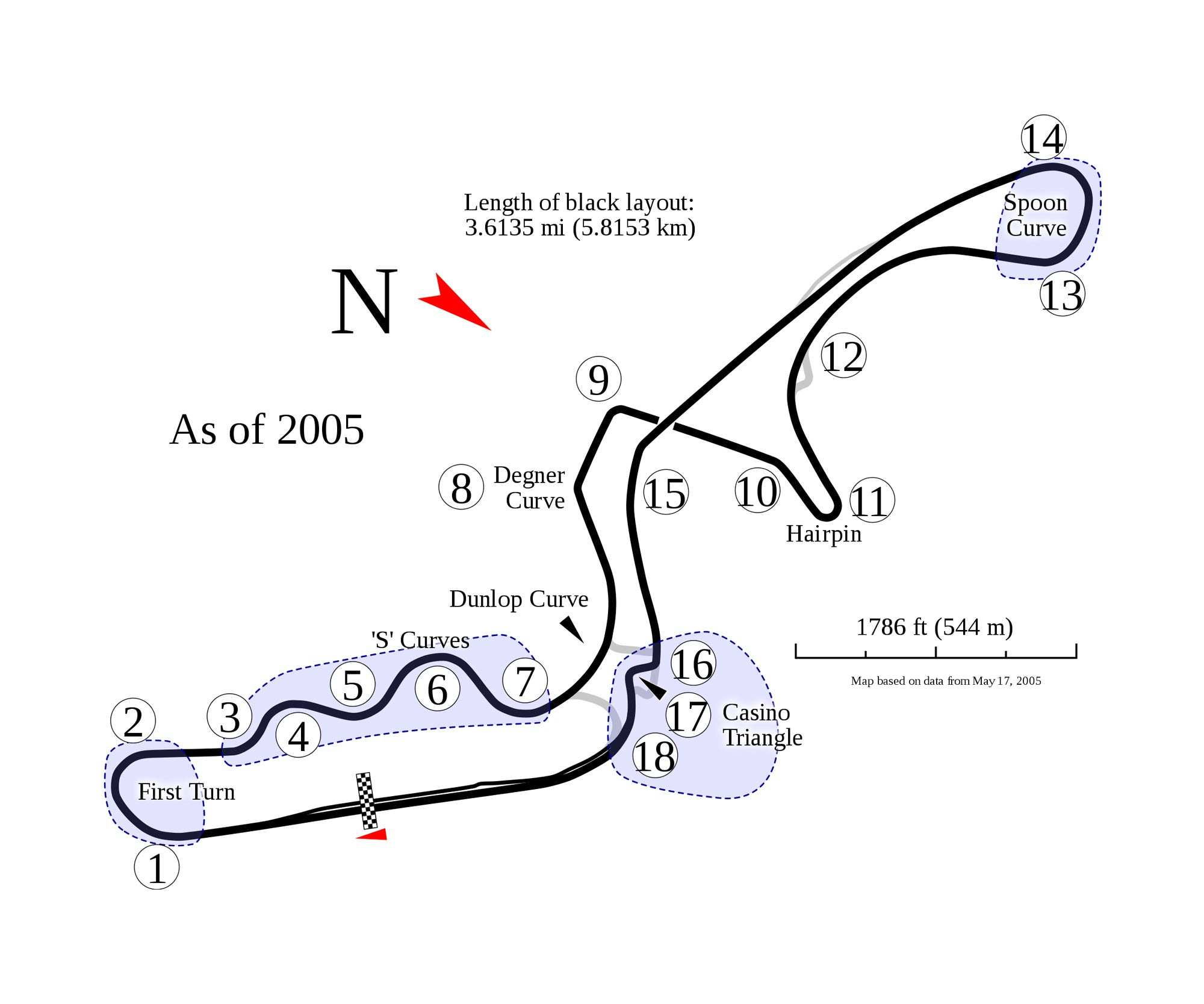 Suzuka-Circuit-Map.jpg