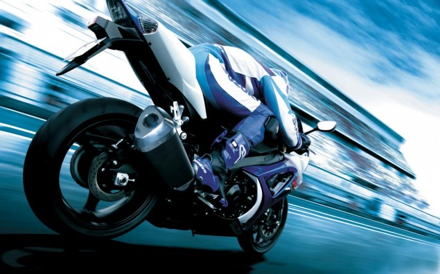 Suzuki Q2 2011   Profitable for the First Time in 11 Quarters Suzuki GSXR 635x396