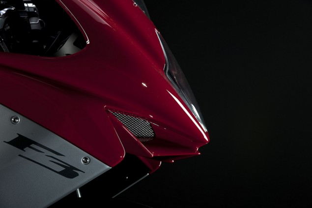 Trouble Brewing for the MV Agusta F3? mv agusta f3 635x423