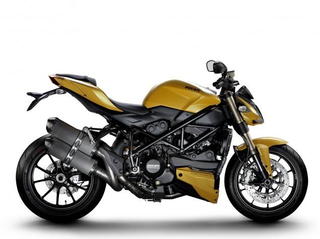 http://www.asphaltandrubber.com/wp-content/uploads/2011/09/2012-Ducati-Streetfighter-848-4-635x475.jpg