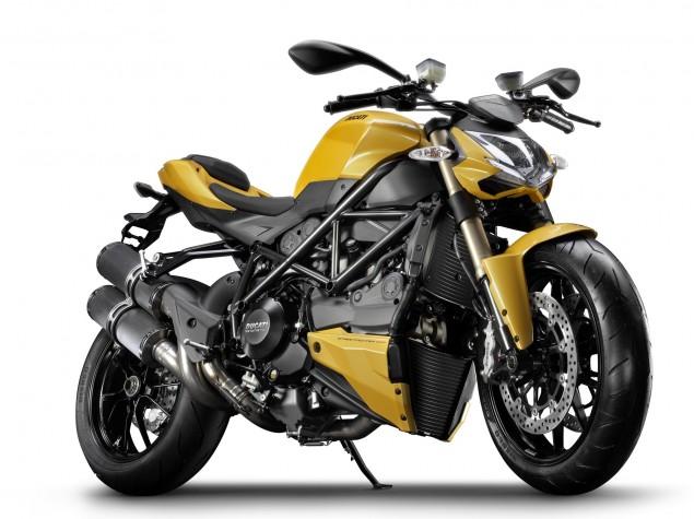 http://www.asphaltandrubber.com/wp-content/uploads/2011/09/2012-Ducati-Streetfighter-848-6-635x475.jpg