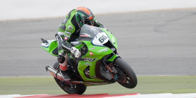 Kawasakis Factory WSBK Team Down to Two Possibilities sykes 635x320