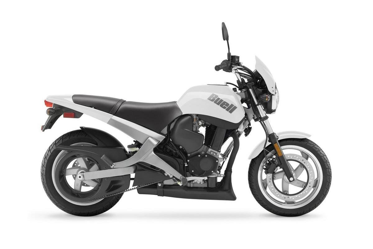 Best Beginner Sport Bike >> Erik Buell Racing Considering 250cc Learner Bike - Asphalt & Rubber