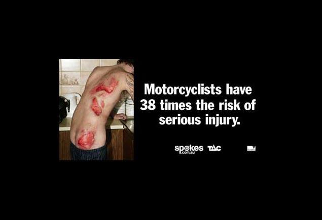 [MotoGP] Phillip Island - Page 2 The-ride-outdoor