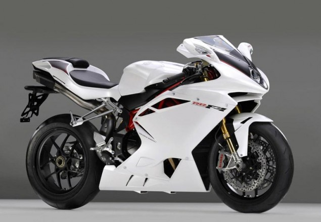 MV Agusta Returns to the Isle of Man TT 2012 mv agusta f4 rr 635x439