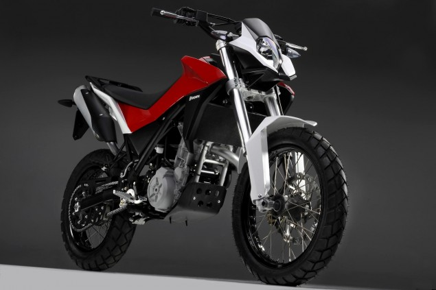 Husqvarna Strada   Do We Need A Single Cylinder Nuda? Husqvarna Strada Concept 03 635x423