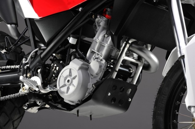 Husqvarna Strada   Do We Need A Single Cylinder Nuda? Husqvarna Strada Concept 04 635x423