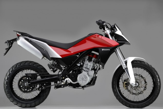 Husqvarna Strada   Do We Need A Single Cylinder Nuda? Husqvarna Strada Concept 11 635x423