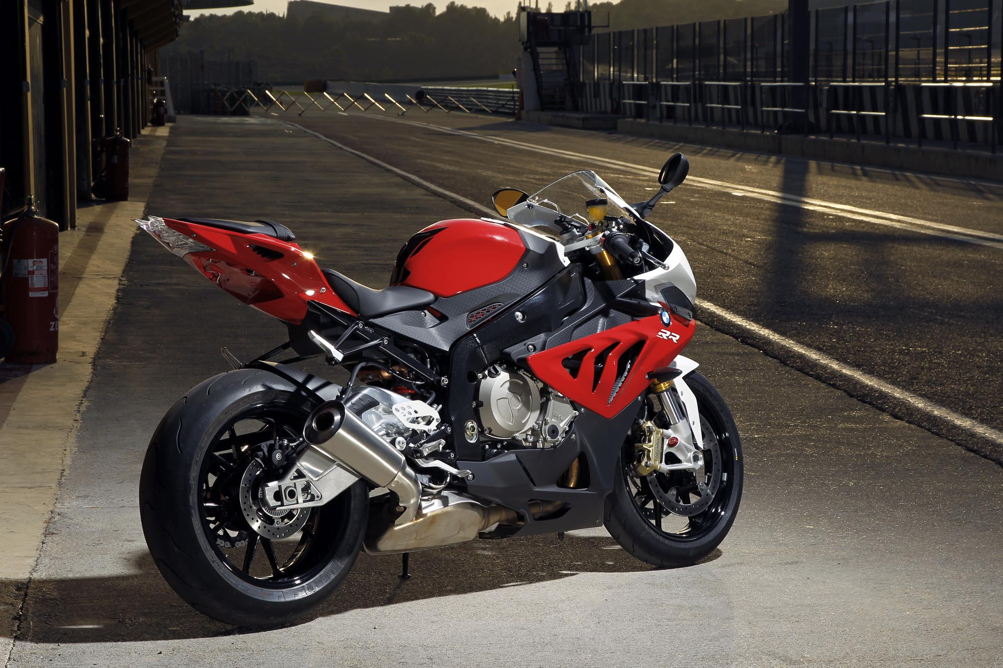 Permalink to bmw usa motorcycles pricing