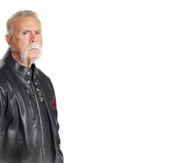 Paul Teutul Sr. Joins the Cast of <em>Celebrity Apprentice</em> paul teutul sr1 635x532