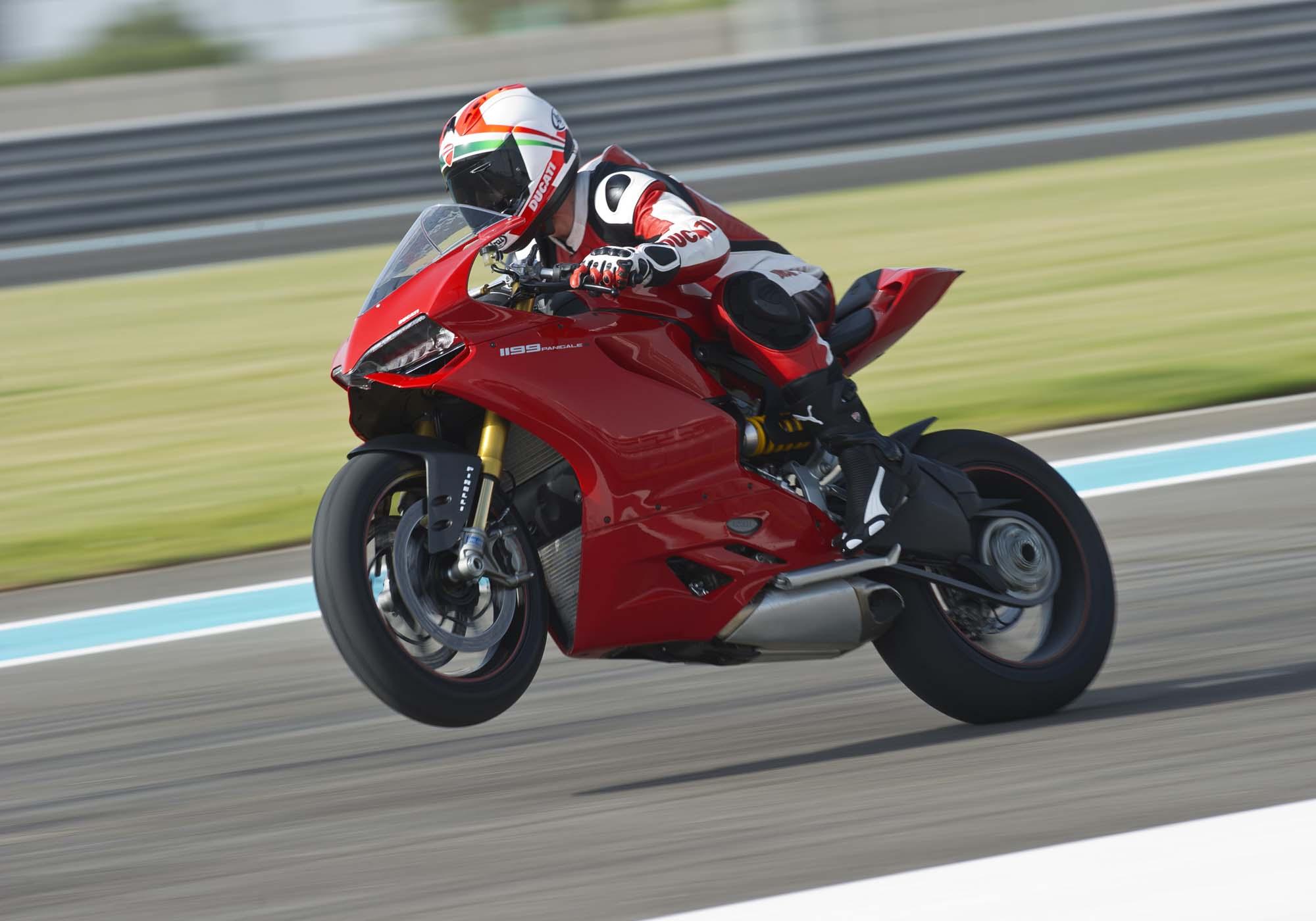 ultimate speed freaks(the Big boys) hayabussa/zx-14r,CBR,Gixxer,R1,R6,Ducatti, - 2012 Ducati 1199 Panigale S Yas Marina Circuit 01