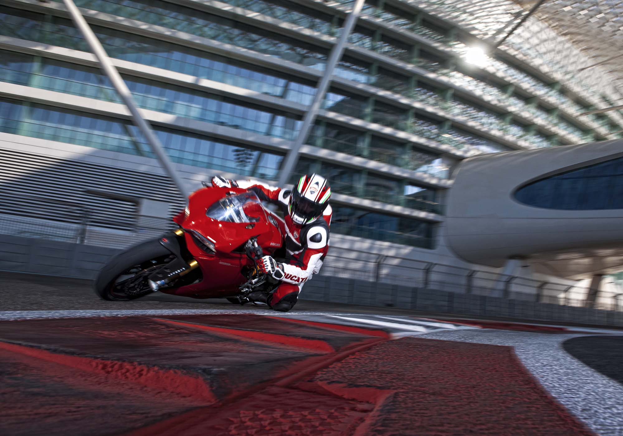 Ducati Panigale Blueprint Ducati 1199 Panigale s 2012