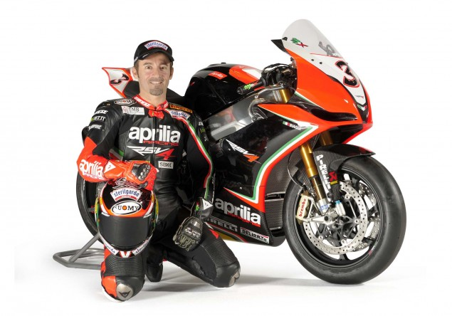 A New Aprilia RSV4 for 2014? aprilia racing wsbk team rsv4 06 635x444