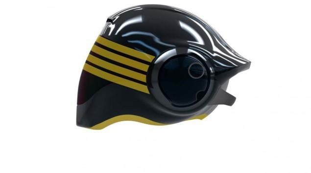 Who Wore It Best? Del Rosario Calls Out the AGV PistaGP Del Rosario motorcycle helmet CAD 01 635x354