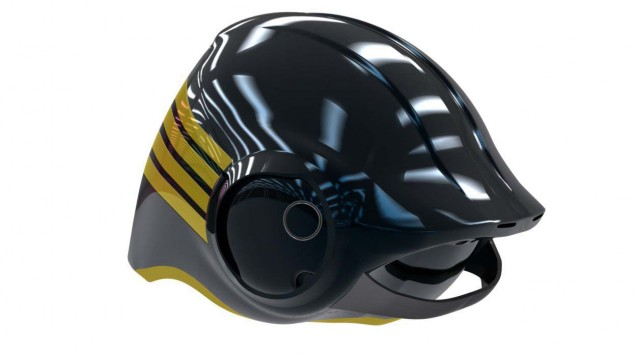 Who Wore It Best? Del Rosario Calls Out the AGV PistaGP Del Rosario motorcycle helmet CAD 15 635x355