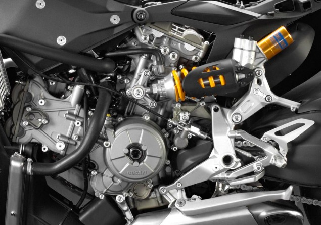 Ducati Panigale - Page 2 Ducati-1199-Panigale-naked-635x445
