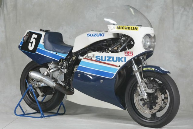 33 ans d'endurance Suzuki-GS-1000-1982-635x424