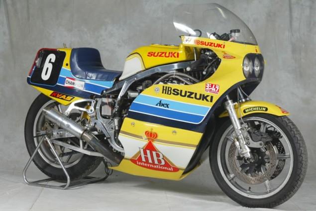 33 ans d'endurance Suzuki-GS-1000-1983-635x424