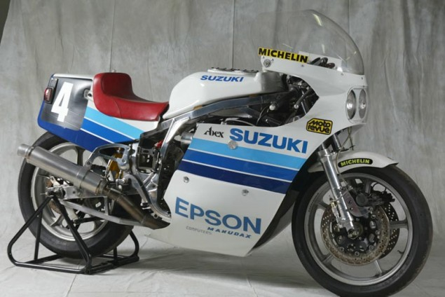 33 ans d'endurance Suzuki-GSX-750-1984-635x424