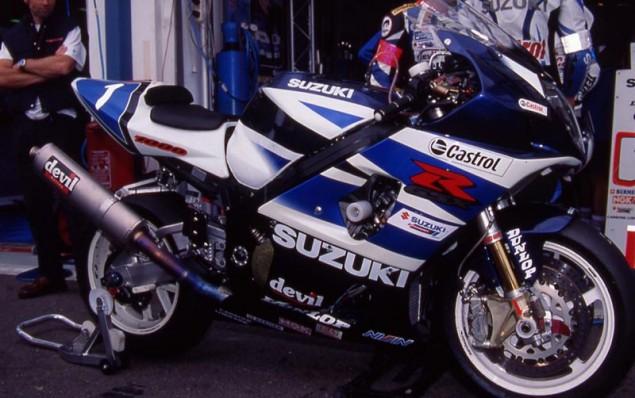 33 ans d'endurance Suzuki-GSXR-1000-2003-635x398